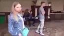 Владения начальника ОСБ МВД Дагестана Магомеда Хизриева в Подмосковье