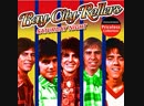 Bay City Rollers - Saturday Night (1976)