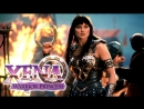 Зена королева воинов 1 сезон