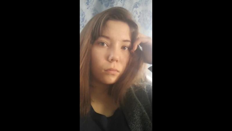 Александра Мальцева - Live