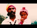 BeO dub project - Pull Up Da Vybez (Feat Jah'Kin) (Official music video)
