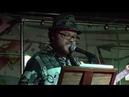 RedHouse Jazz - выступление в ROCK and ROLL bar Abakan 19.10.18