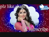 GenYoutube.net_DJTu_jab_jab_mujhko_pukare_mai_doudi_aae_nadiya_kinare_Hindi_DJ_song_2018.3gp