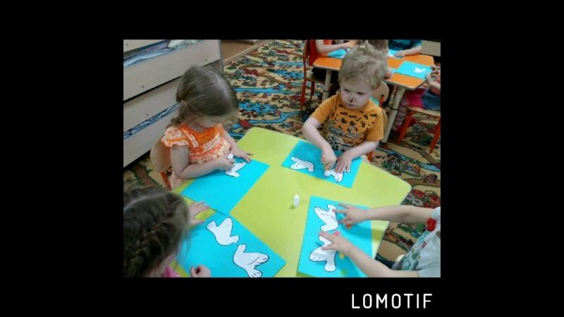 Lomotif_28-апр.-2018-16071155.mp4