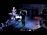 Beborn Beton - 247 Mystery (live)