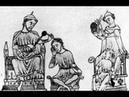 Трепанации в древние времена Загадки истории