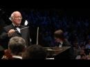 Mozart - Concerto no 23 in A major k 488 - Daniil Trifonov and the Israel Camerata Orchestra