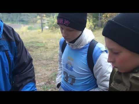 Турклуб Конжак открывает секцию спортивного туризма: научат основам альпинизма, скалолазания