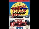 Danny Sullivan's Indy Heat Gameplay Multiplayer 4 Players