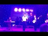 Ed Sheeran - Shape Of You(VI Rector's Ball KSTU