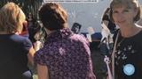 Аренда и продажа интерактивных развлечений в Казани и городах России | PrintWithLove.ru