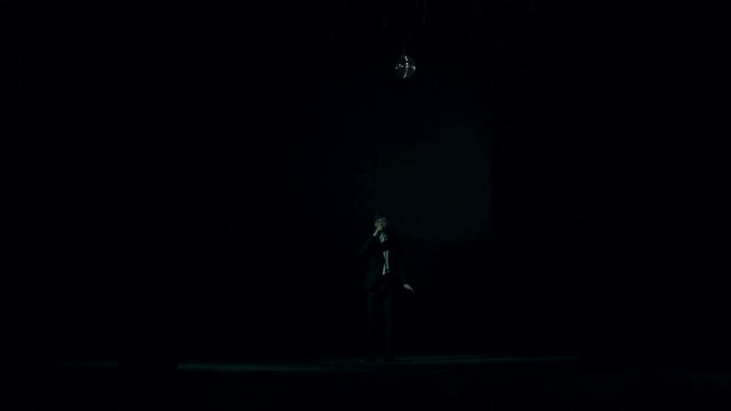 """03. """"У беды глаза зелёные"""" - Александр Кислов. ДК г. Невель"""