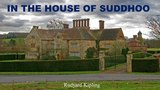 Learn English Through Story - In the House of Suddhoo by Rudyard Kipling