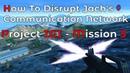 Project IGI Mission5 | How To Disrupt Jach's communication network | Radar base | Rec Games