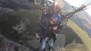21092018 2 l gudauri paragliding fly flight gudauriparagliding com