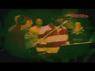Niko & Cappadonna  Когда Закончится Война / When The War Is Over