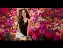NYUSHA ⁄ НЮША - Наедине (Official Clip) HD.wmv