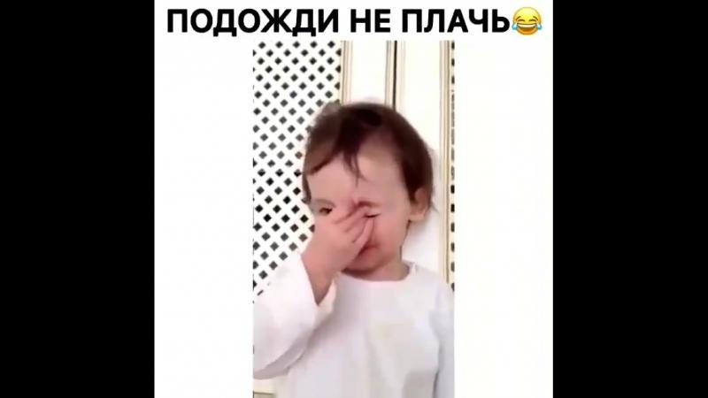 Самые лучшие видео_ on Instagram_ _Подпишись ✔_xax.mp4