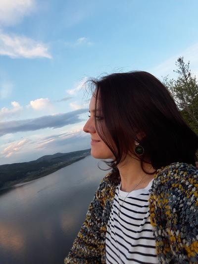 Анна Грузинская