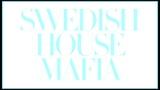 Swedish House Mafia - Miami 2 Ibiza Instrumental