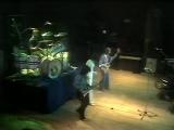 Nazareth - Live at Golders Green Hippodrome