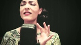 Caro Emerald - Paris (Acoustic Version)