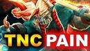 TNC vs PAIN ELIMINATION GG KUALA LUMPUR MAJOR DOTA 2