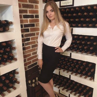 Галина Езепенко