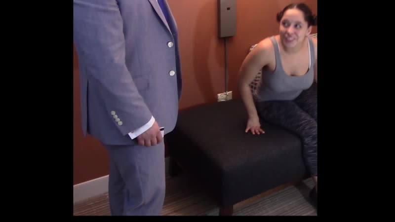 Spanking-the-Disobedience-Out-of-Mackenzie-Reed-PO