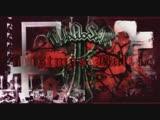 W.A.S.P. - The Crimson Christmas Ballads 2016