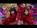 SKE48 Ikinari Punch Line Ongaku no Hi 2018 от 14 го июля 2018 года