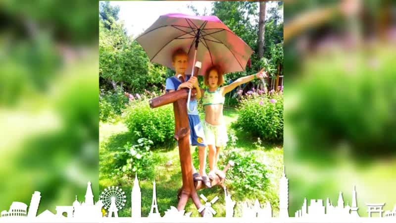 MiniMovie_Travel_180724.mp4