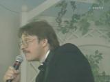Владимир Маркин - Палуба