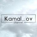 kamal_ov - Twitch
