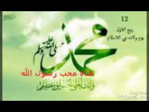رياح الصبا هبي لقبر محمد مديح عراقي