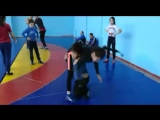Спортивные школа интернат