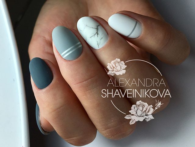 Alexandra Shaveinikova | Гурьевск