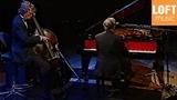 George Shearing Miles Davis - Donna Lee