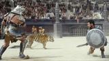 Gladiator (2000) FuLL