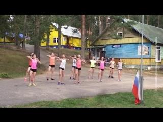Песням Бузовой, Киркорова и Монеточки не место в детском лагере