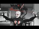 Kuplinov Play – Whack the serial killer – Самый жёсткий вакинг!