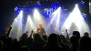 Candlemass - A Sorcerer's Pledge live @ Southern Discomfort 2018, Kristiansand Norway