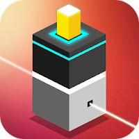 Install  Maze Light - Power Line Puzzle