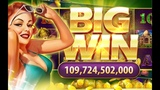Top Big Wins in streams. Slots Dead or Alive, Hong Kong Tower, Lucky Rose Заносы в казино 4
