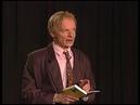 Uwe Steimle als Honecker 1999