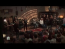 Квартирник НТВ у Маргулиса Валерия эфир от 20 05 2018 HDTVRip 1080p 50fps by AnneTT