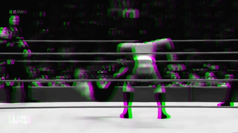 Roman Reigns Seth Rollins vs Kevin Owens Jinder Mahal
