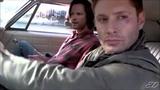 Supernatural 7 Years