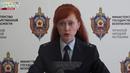 МГБ ЛНР более года вело оперативную игру с украинской контрразведкой