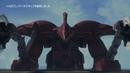 Gundam Breaker 5 Продолжаем путь